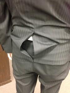 HIS_suit